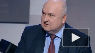 На Украине назвали способ избежать войны с Россией