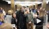 """Ходоки из """"Игры престолов"""" спустились в метро Москвы"""