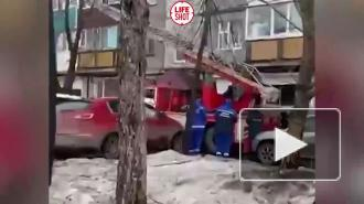 Мужчина на Камчатке удерживал проститутку в заложницах