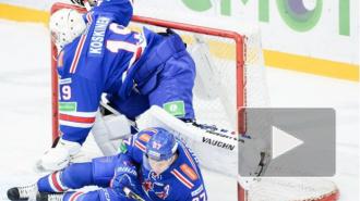 Быков: Все хотят, чтобы Ковальчук забивал
