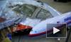 """Прокурор по делу MH17 заявил, что самолет был сбит """"Буком"""""""