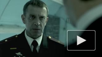 """""""Родина"""": на съемках 2, 3 серий за Машковым устроили слежку, зрители в восторге от натурных съемок"""