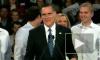 На праймериз в США определился предполагаемый соперник Обамы на президентский пост