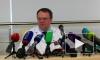 Главврач Боткинской больницы заявил, что маска может стать инкубатором болезни