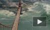 """Разлом Сан-Андреас"" (2015): фильм-катастрофу с Дуэйном Джонсоном разгромили критики"