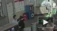 Москвичу вернули 1,5 миллиона, которые он забыл в метро