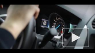 SPB.AUTO поделилась со зрителями Piter.TV новым видеоотчетом о поездке по маршруту СПб - Петрозаводск — Спб — часть третья