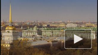В Петербурге появились площадь Братьев Стругацких, бульвар Александра Грина и улица Вадима Шефнера