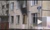 Петербуржцы, устав от бездействия полиции, начали сжигать наркопритоны