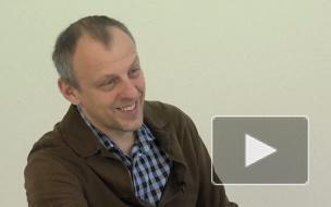 Олег Третьяков: все говорят - невозможно, а ты добиваешься результата