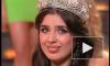 На конкурсе Мисс Вселенная 2013 в Москве выбраны 16 финалисток