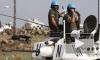 Битва за Сирию в ООН: Россия и Китай против Запада