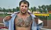 Александр Емельяненко, Полина Степанова: сосед бойца рассказал обескураживающие подробности злополучной ночи