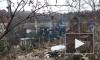 Двое взрослых и шестеро детей погибли при пожаре в Выборге