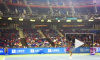 Кузнецова сенсационно обыграла Венус Уильямс в Китае
