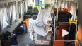На медборту скончалась 21 жертва Керченской трагедии