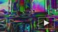 Видео: световое шоу в Петербурге показали на фасаде ...