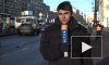 Маски-шоу: Piter TV выяснил, на сколько в Петербурге подорожали медицинские маски