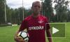 Футболист Денис Глушаков через суд требует от бывшей жены 204 млн рублей
