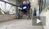 СМИ: Госдума берет в заложники российских детей-инвалидов