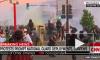 CNN: около четырех тысяч человек задержали в ходе беспорядков в США