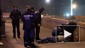 ФСБ: задержаны двое подозреваемых в убийстве Немцова