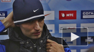 Широков: ЦСКА играл лучше, а победили мы