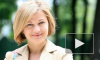 Новости Украины 17.06.2014: Президент Порошенко назначил хрупкую женщину присматривать за Донбассом