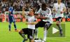 Евро-2012. Германия уверенно переиграла Грецию и обеспечила себе место в полуфинале первенства континента (!!!видео!!!)