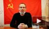 В доме политика Николая Платошкина прошли обыски. Возбуждено уголовное дело