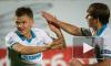 Шатов: В России нет футболистов, способных переплюнуть Аршавина