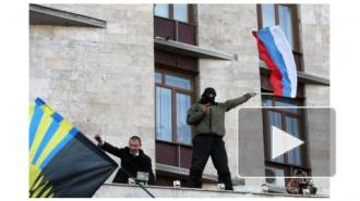 Последние новости Украины: на юго-востоке страны объявлена охота за головами