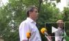 Обвиняемый в убийстве Буданова не признает вину, но суд оставил его под арестом