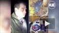 Под Курском спустя неделю найдено тело пропавшего ...