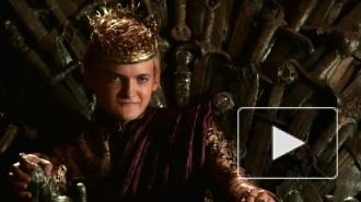 """В глазах зрителей 2 серия 4 сезона фильма """"Игра престолов"""" стала апогеем жестокости"""