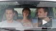 """Смотреть онлайн бесплатно все серии фильма """"Дорога ..."""