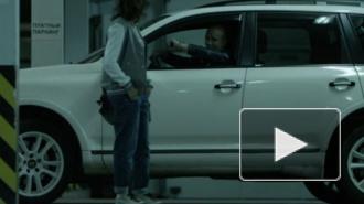 """""""Сладкая жизнь"""" на ТНТ: развратный сериал вывернул наизнанку жизнь столичных богачей"""