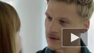 """""""Физрук"""", 2 сезон: актеры поделились любопытными подробностями съемочного процесса и сериала"""