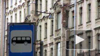 Жильцы дома 133 по улице Бабушкина получат деньги за квартиры в 2015 году: полы проваливаются, крыша течет