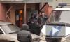 В Москве на улице Госпитальный вал у иностранца похитили сумку с 10 миллионами рублей