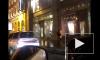 Публикация ролика «Секс на Невском» вызвала вопросы
