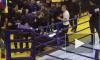 Видео: На турнире ММА в Нур-Султане произошла массовая драка