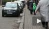 На Ординарной улице возникла мусорная свалка