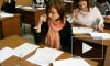 Крымские выпускники смогут попасть в российские вузы без экзаменов
