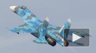 Последние новости Украины: по Донецку нанесли авиаудар, Киев внедряет агентов в ряды ополченцев