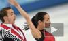 Чемпионат мира по фигурному катанию 2014, расписание и результаты: Столбова и Климов завоевали серебро
