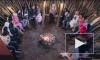Дом 2, последние новости: телепроект открывает новую площадку - на Сейшелах, в шоу может вернуться Олег Маями