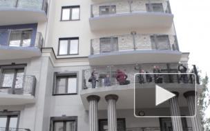 Петербуржцы ждут переезда из ужасных хрущевок уже 8 лет