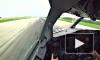 Boeing 737 совершил экстренную посадку во Внуково