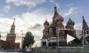 Секретарь СНБО Украины предрек развал России